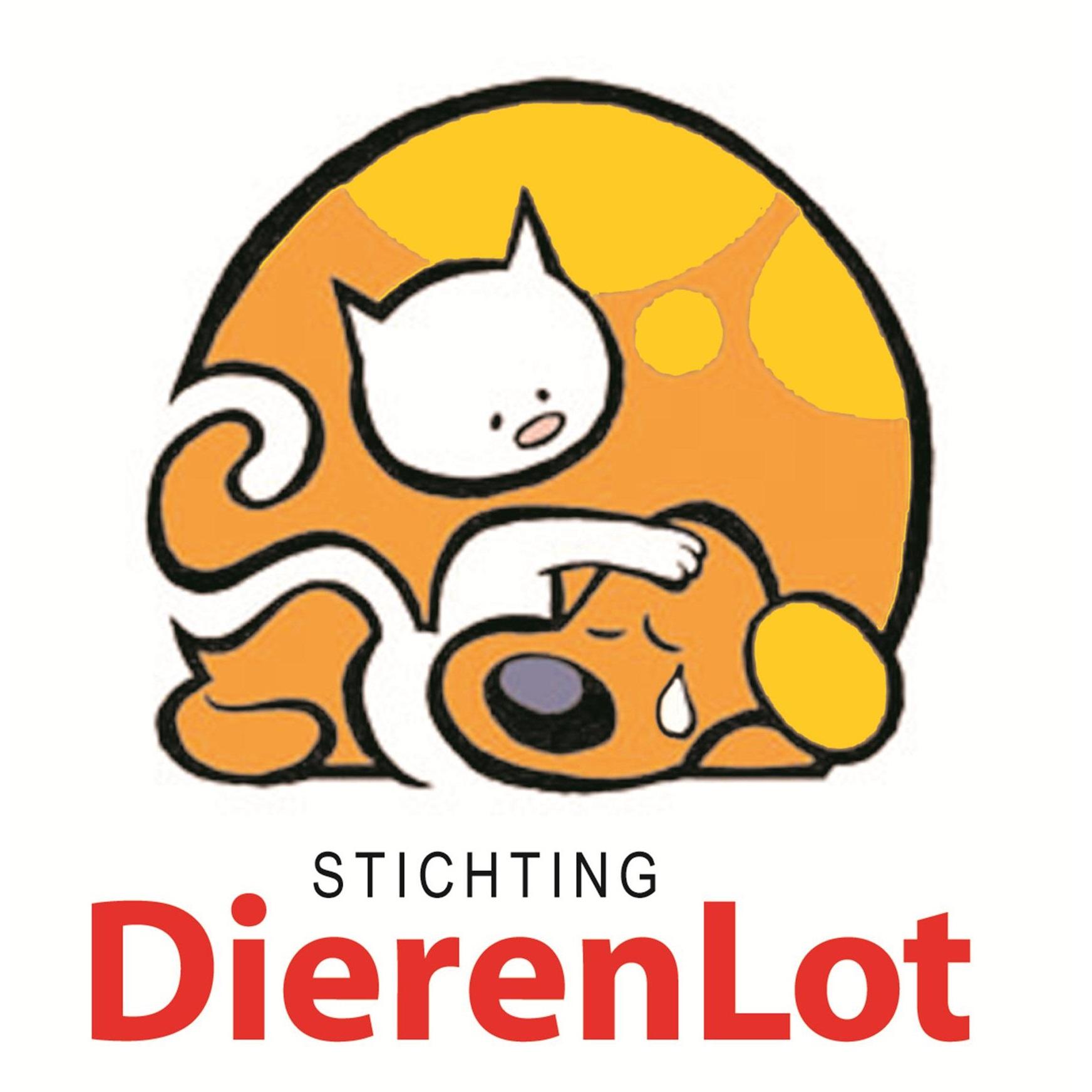 Stichting Dierenlot